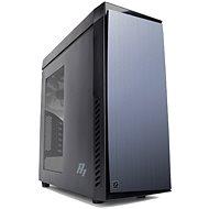 Zalman R1 - Počítačová skriňa