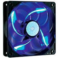 Cooler Master SickleFlow 120 Blue LED - Ventilátor do PC