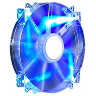 Cooler Master MegaFlow 200 R4-LUS-07AR-GP modrý - Ventilátor do PC