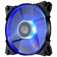 Cooler Master JetFlow - Ventilátor