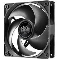 Cooler Master Silencio FP 120 3-pin - Ventilátor do PC