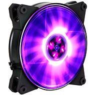 Cooler Master MasterFan Pro 120 Air Flow RGB - Ventilátor do PC