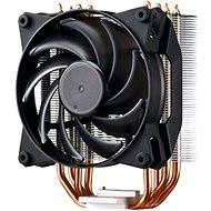 Cooler Master MasterAir Pro 4 - Chladič na procesor