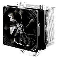 Cooler Master Hyper 412S - Chladič na procesor