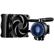 Cooler Master MasterLiquid Pro 140 - Vodné chladenie