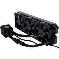 Alphacool Eisbaer 360 CPU - Vodné chladenie