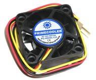 PrimeCooler PC-4020L12C - Ventilátor