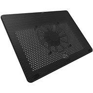 Chladiaca podložka Cooler Master NotePal L2, čierna