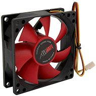 AIREN Red Wings 80 - Ventilátor do PC