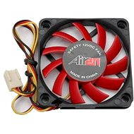 AIREN Red Wings 60 - Ventilátor do PC