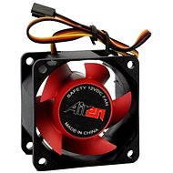 AIREN Red Wings Extreme 60HHH - Ventilátor
