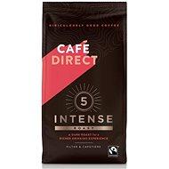 Cafédirect Intense mletá káva s tónmi kakaa 227 g