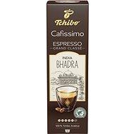 Cafissimo Espresso India Bhadra 75 g - Kávové kapsuly