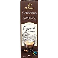 Cafissimo Espresso Copranil Honduras - Kávové kapsuly