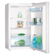 CANDY CTLP130 - Mini chladnička
