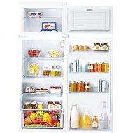 CANDY CFBD 2450/2E - Vstavaná chladnička