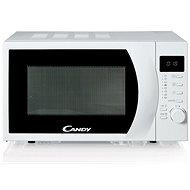 CANDY CMW 2070 DW - Mikrovlnná rúra