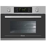 CANDY MIC440VNTX - Microwave