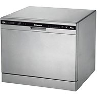 CANDY CDCP 8/E-S - Umývačka