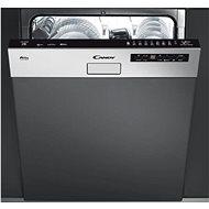 CANDY CDS 2D35X - Vstavaná umývačka riadu