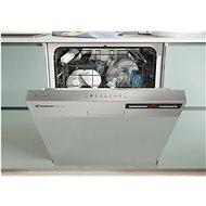 CANDY CDSN 2D350PX - Vstavaná umývačka riadu