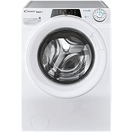 CANDY ROW 4964DWME/1-S - Washer Dryer