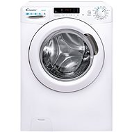 CANDY CSWS 4962DWE/1-S - Washer Dryer