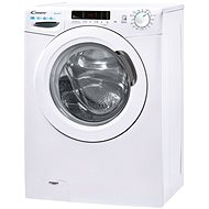 CANDY CSWS4 3642DE/2-S - Washer Dryer