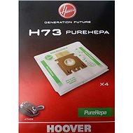 HOOVER H73 - Vrecká do vysávača