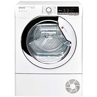HOOVER DXO4 H7A2TCEX-S - Slim dryer
