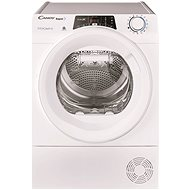 CANDY RO H11A2TE-S - Clothes Dryer