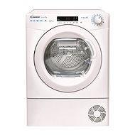 CANDY CSO H8A1DE-S - Clothes Dryer