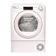 CANDY CSO H10A2TE-S - Clothes Dryer