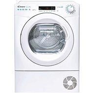 CANDY CSO4 H7A1DE-S - Clothes Dryer