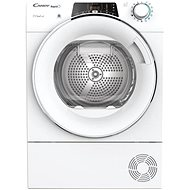 CANDY RO H9A3TE-S - Clothes Dryer