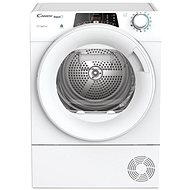 CANDY RO4H7A2TEX-S - Clothes Dryer