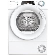 CANDY RO4H7A1TEX-S - Clothes Dryer