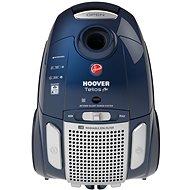 HOOVER TELIOS TE80PET 011 - Vreckový vysávač