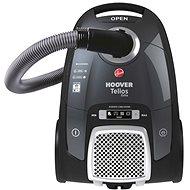 TX48ALG 011 - Vreckový vysávač