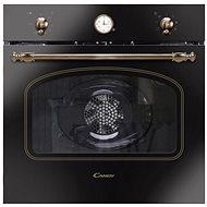 CANDY FCC 624 GH - Rúra