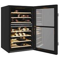 HOOVER HWC 154 DELW - Wine Cooler