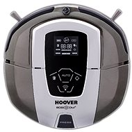 HOOVER RBC0901 - Robotický vysávač