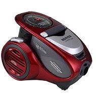 HOOVER Xarion Pro XP81_XP25011 - Bezvreckový vysávač
