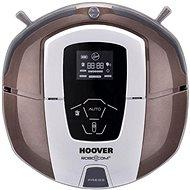 Hoover RBC0701 - Robotický vysávač