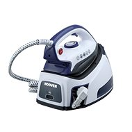 HOOVER PMP 2400 - Parný generátor