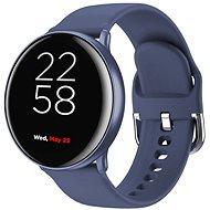 Canyon smart hodinky Marzipan CNS-SW75BL, modré