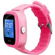 Canyon Polly, ružové - Smart hodinky