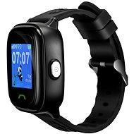 Canyon Polly, čierne - Smart hodinky