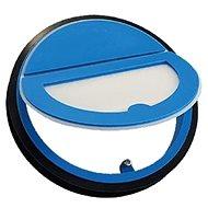Spätná klapka CATA KPK 120 - Zpětná klapka