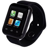 Carneo Smart handy - čierne - Smart hodinky